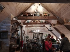 antik-cafe
